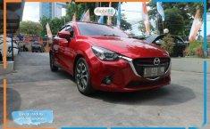 Mazda 2 (GT) 2016 kondisi terawat