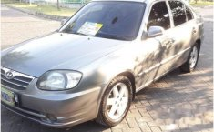 Hyundai Avega () 2011 kondisi terawat