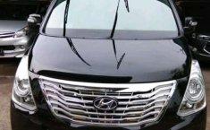Hyundai H-1 2016 dijual