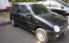 Daihatsu Ceria (KX) 2004 kondisi terawat