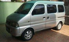 Suzuki Every 2004 terbaik