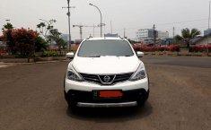 Nissan Livina X-Gear 2014 dijual