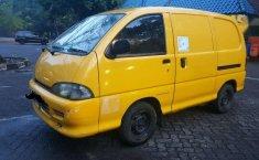 Daihatsu Espass 1.3 2004 harga murah