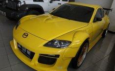 Jual Mazda RX-8 Sport 2005