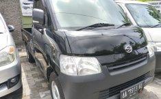 Jual Daihatsu Gran Max Pick Up 1.5L 2017