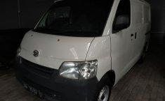 Jual Daihatsu Gran Max Blind Van 2013