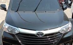 Jual Mobil Toyota Avanza E 2018