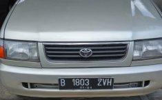 Jual Toyota Kijang SGX 1998
