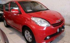 Daihatsu Ceria 2009 dijual