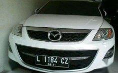 2011 Mazda CX-9 dijual