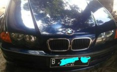 BMW i8 2000 dijual