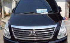 Hyundai H-1 XG 2011 harga murah