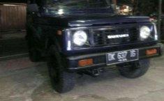 1995 Suzuki Jimny dijual
