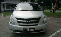 Hyundai H-1 2010 dijual