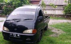 Daihatsu Espass 2003 terbaik