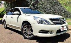 Nissan Teana 2013 dijual