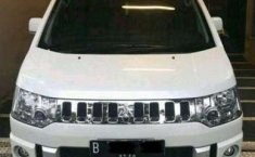 Mitsubishi Delica 2014 dijual