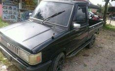Toyota Kijang Pick Up 1986 terbaik
