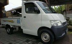 Daihatsu Gran Max Pick Up 2012 terbaik