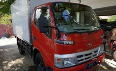 Jual Toyota Dyna Truck Diesel 2007