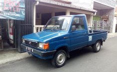 Jual Toyota Kijang Pick Up 1.8 Manual 1996