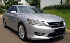 Jual Mobil Honda Accord 2.4 VTi-L 2014
