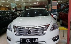Jual Nissan Teana 2.5 XV 2014