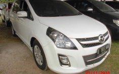 Jual Mazda 3 L4 1.6 Automatic 2013