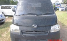Jual Daihatsu Gran Max Pick Up 1.5 Automatic 2014