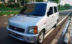 2001 Suzuki Karimun dijual