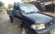 Toyota Kijang Pick Up  1997 Hitam