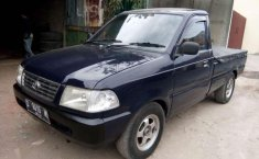 Toyota Kijang Pick Up  1997 harga murah