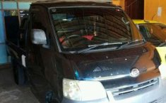 Daihatsu Gran Max Pick Up 2008 dijual