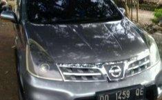 2008 Nissan Livina X-Gear dijual