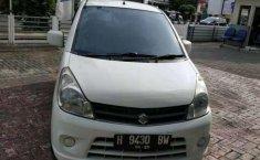 2012 Suzuki Karimun dijual