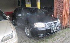 Hyundai Avega 2004 dijual