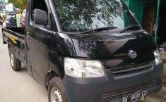 Daihatsu Gran Max Pick Up  2013 harga murah