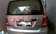 Suzuki Karimun 2014 dijual
