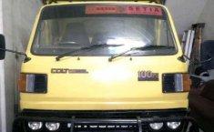 Mitsubishi Colt () 1989 kondisi terawat