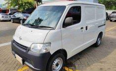 Daihatsu Gran Max 2014 dijual