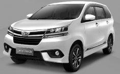 Profil Dan Prediksi Toyota Avanza 2019 Terbaru Di Indonesia