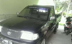 Toyota Kijang Pick Up  2000 Hitam