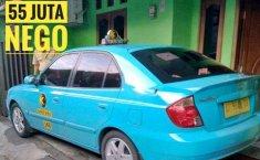 Hyundai Avega () 2012 kondisi terawat