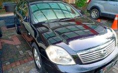 Nissan Teana 2005 terbaik