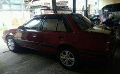 Mazda 323 1989 terbaik