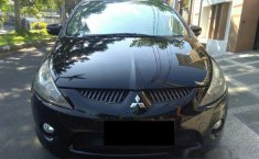 Mitsubishi Grandis  2006 harga murah