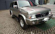 Nissan Terrano Grandroad G1 2003 harga murah