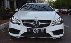 Hyundai Coupe  2014 harga murah