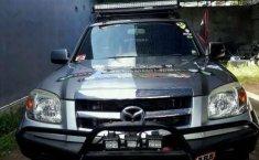 Mazda BT-50 2.5 Middle 2012 harga murah