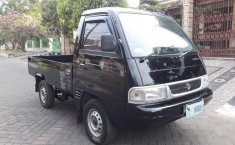Suzuki Carry FD 2014 Hitam